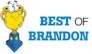 Best of Brandon!
